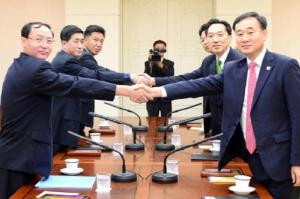 North-South-Korea-agree-to-family-reunions-after-long-negotiations